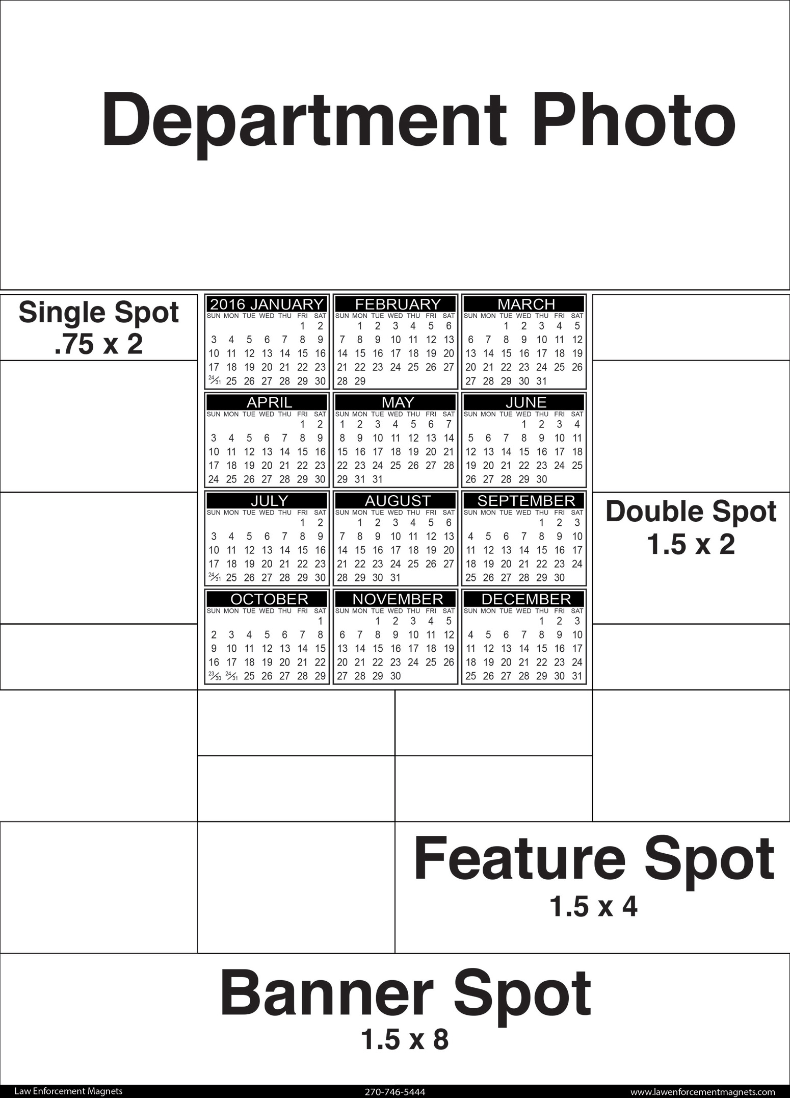 Calendar-Specs-Template